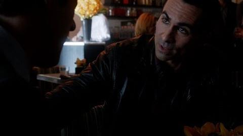 Bates Motel Inside the Episode The Deal (S3, E5)