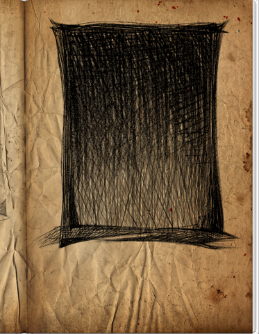 File:62nd Page.PNG