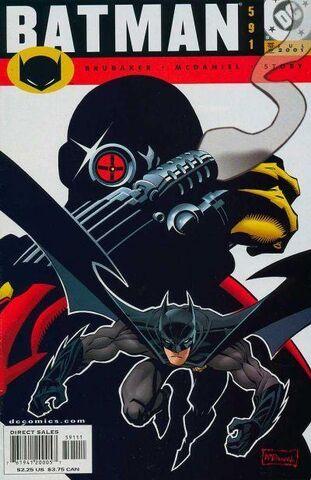 File:Batman591.jpg