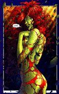 Poison Ivy 0019