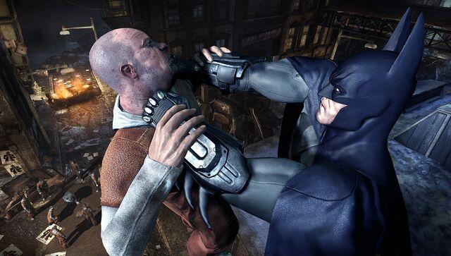 File:BatmanLiftingThug-B-AC.jpg
