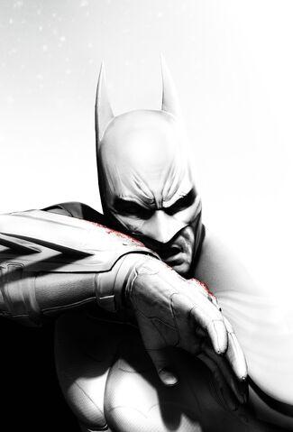 File:Batman AC Portraits.jpg