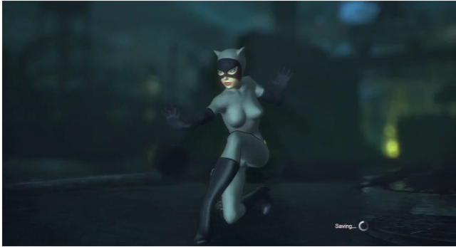 File:Catwomanskin.png