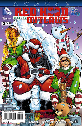 File:Red Hood and The Outlaws Vol 1 Annual 2 Cover-1.jpg