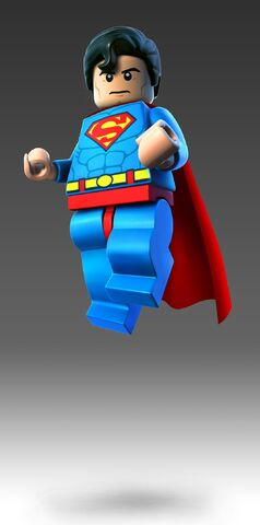 File:Superman LB2DCS.jpg