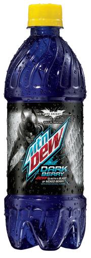143px-Dark Berry Bottle