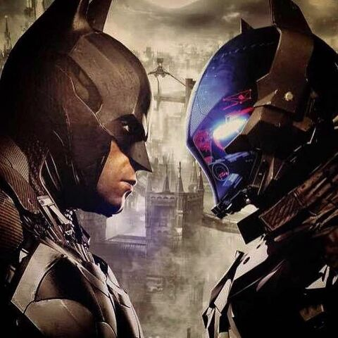 File:Bat vs Knight-faceOff.JPG