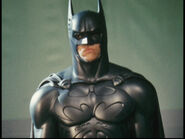 Batman Forever - The Batman 6