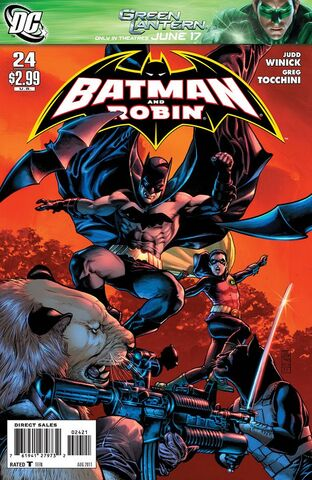File:Batman and Robin-24 Cover-2.jpg