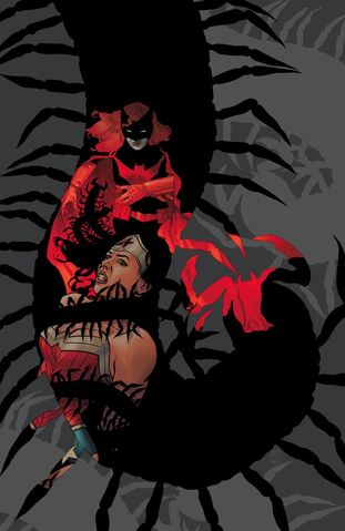 File:Batwoman Vol 1-13 Cover-1 Teaser.jpg