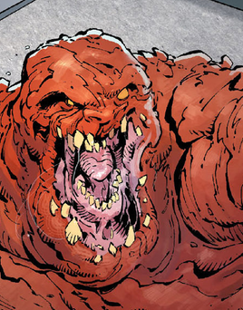File:Clayface (Basil Karlo) - True New 52.png