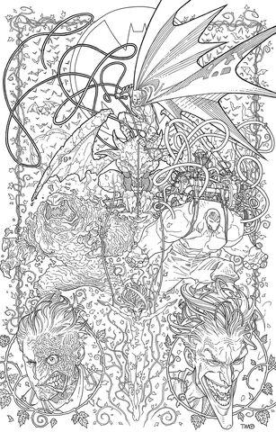 File:Detective Comics Vol 2-48 Cover-2 Teaser.jpg