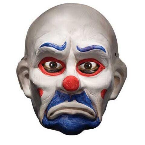 File:Gothamthugmask.jpg