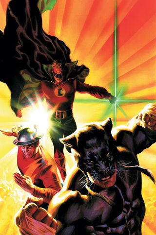 File:Ted Grant Jay Garrick and Alan Scott.jpg
