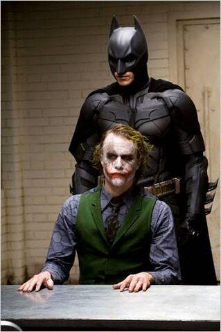 File:Batman-the-joker.jpg