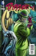 Batman Vol 2-23.2 Cover-1
