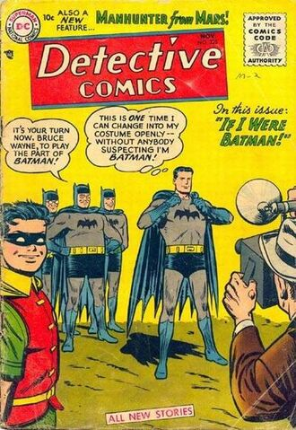 File:Detective Comics Vol 1-225 Cover-1.jpg
