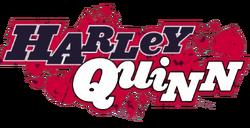 Harley Quinn Vol 2