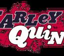 Harley Quinn (Volume 2)