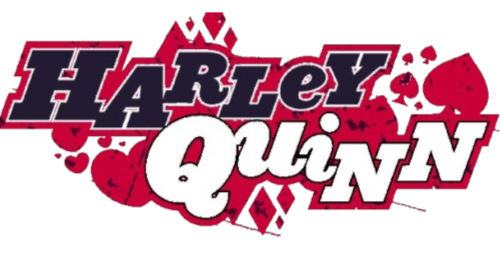 File:Harley Quinn Vol 2.png