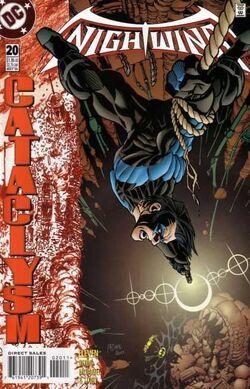 Nightwing20v