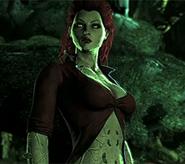 Poison Ivy AA