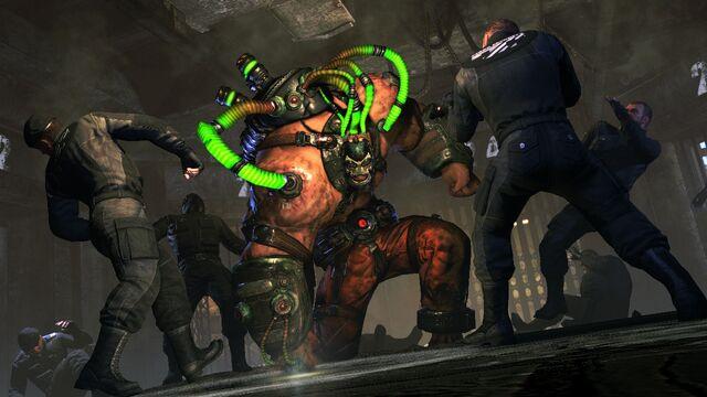 File:Bane ArkhamCity.jpg