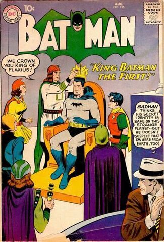 File:Batman125.jpg