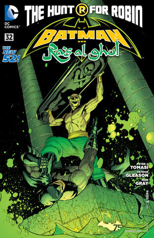 File:Batman and Robin Vol 2-32 Cover-1.jpg