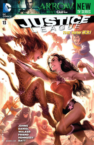 File:Justice League Vol 2-13 Cover-2.jpg