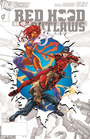 File:Red Hood and The Outlaws Vol 1-0 Cover-2 Teaser.jpg