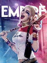 Suicide-squad-harley-HD