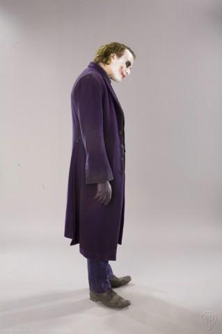 File:319px-Joker (Earth-Nolan)14.jpg
