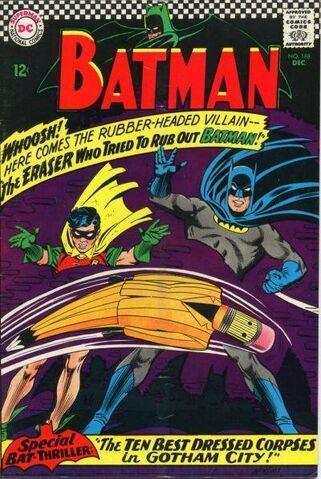 File:Batman188.jpg