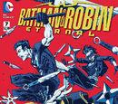 Batman and Robin Eternal (Volume 1) Issue 7