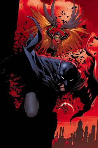 File:Batman and Robin Vol 2-1 Cover-2 Teaser.jpg