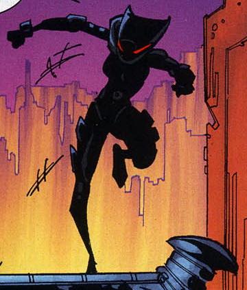 File:Catwoman Beyond.jpg