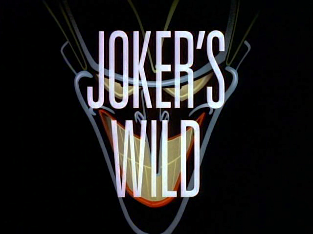Batman-jokers-wild-title-card