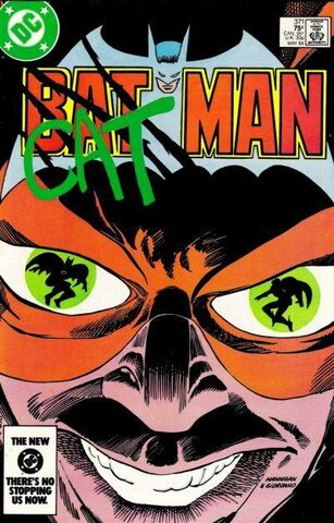 File:Batman371.jpg