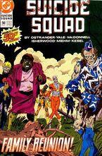 SuicideSquad50