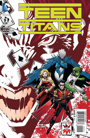 File:Teen Titans Vol 5-9 Cover-2.jpg