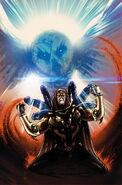 Talon Vol 1-17 Cover-1 Teaser