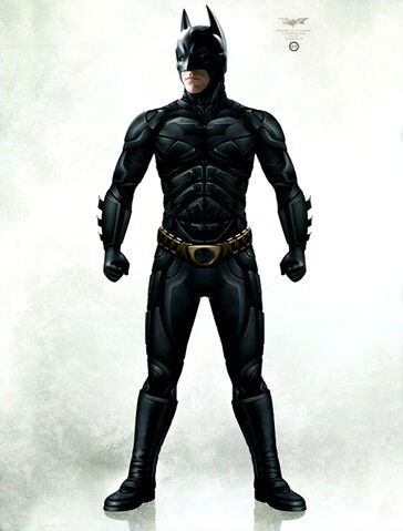 File:The-Dark-Knight b93ad20c.jpg