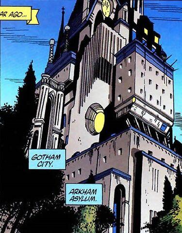 File:Arkham Worldsfinest.jpg