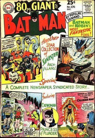 File:Batman176.jpg