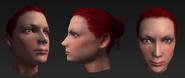 Cassidy Heads1