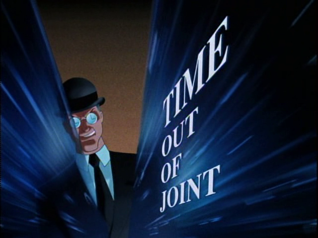 File:Time Out of Joint.png