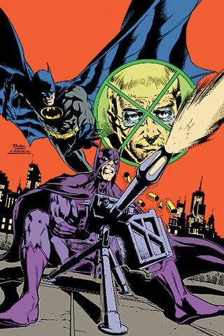 File:BatmanConfidential15.jpg