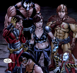 File:Secret Six Unhinged.png