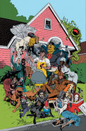 Secret Six Vol 4-14 Cover-1 Teaser